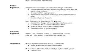 Resume Builder Template Free Resume My Resume Builder Copper Kitchen Sink Worker Resume