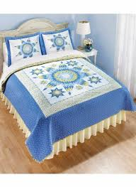 bedding decorate your bedroom in style carolwrightgifts com