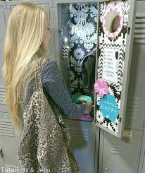 Christmas Locker Decorations Diy Inspiring Quotes and words In Life
