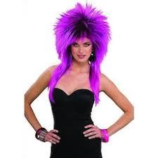 halloween costume wigs toys