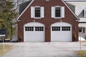 Overhead Door Bangor Maine Residential Door Gallery Garage Doors Ogunquit Portsmouth