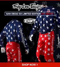 troy designs shop motosport new 2017 troy designs gp liberty le gear