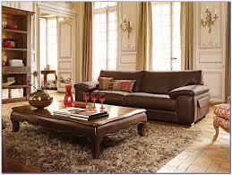 roche et bobois canapé roche bobois perpignan finest chaise et fauteuil tunisie perpignan