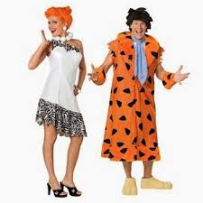 Hysterical Halloween Costumes 27 Halloween Costume Ideas Images Couple