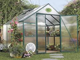 Backyard Greenhouse Diy Diy Greenhouse Designs How To Build Your Own Greenhouse With The