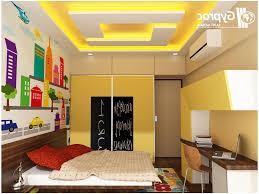 ceiling color combination ceiling colour combination for hall ceiling simple design colour