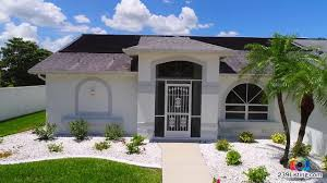 1323 se 31st ter cape coral home for sale in florida