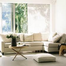 sofa nach ma polsterauflagen sitzkissen bankauflage sitzpolster sunbrellastoff