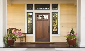 Energy Efficient Exterior Doors Energy Efficient Entry Doors In Massachusetts New Hshire And Maine