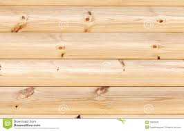 yellow wooden wall made of pine tree boards stock image image of