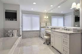 bathroom vanities marvelous double bathroom vanities with makeup