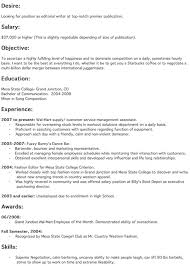 Best Resume Services by Best Resume Ever Pic