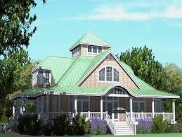 house plans green truly beautiful modern day house plans modern house plan