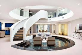 100 floor plans for real estate marketing best 25 real