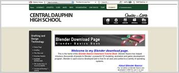 blender tutorial pdf 2 7 blender 3d 9 sites various free ebooks download free ebooks