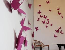 luxe deco chambre papillon ravizh com