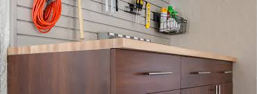 garage workbenches butcher block ebony star stainless steel butcher block garage workbench