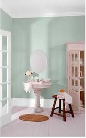 behr wasabi powder paint for house pinterest behr powder