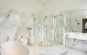 master bathroom white the master bathroom simple white marble bathroom bathrooms remodeling