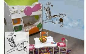 wandgestaltung kindergarten ideen ehrfürchtiges babyzimmer wandgestaltung die besten 25