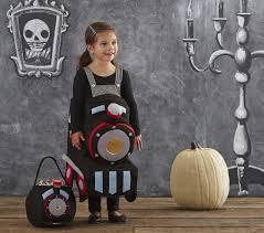 Train Halloween Costume Toddler Train Costume Pottery Barn Kids