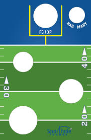 sporthole games football u0026 golf game set