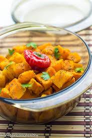 healthy recipes for thanksgiving dinner 15 vegan thanksgiving main dishes best healthy recipes abbey u0027s