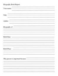 college book report template cheap essays by academic writers outline for a book report
