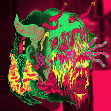Portugal The Man All Your Light Feel It Still Flatbush Zombies Remix Single By Portugal The
