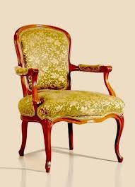 Luxury Chairs Luxury Chairs View Specifications U0026 Details Of Designer Chair By