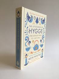 the little book of hygge the danish way to live well penguin