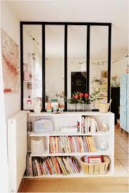 meuble etagere cuisine meuble étagère cuisine separation de pieces ikea avec fein