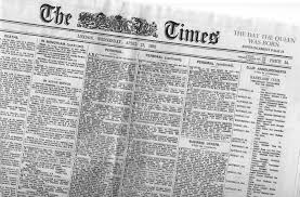 english newspaper pattern newspaper print background thirty photo texture background