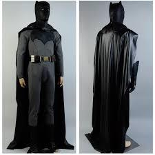online get cheap batman clothing aliexpress com alibaba group