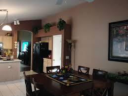 residential interior painting greater phoenix arizona communities