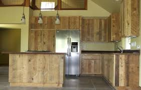 free used kitchen cabinets where to buy used kitchen cabinets questions to ask at used kitchen