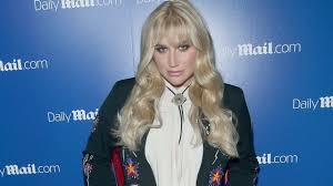 surfer halloween costume kesha immortalizes magical halloween costume with new tattoo