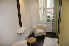 chambres d hotes epernay hotel les epicuriens épernay booking com
