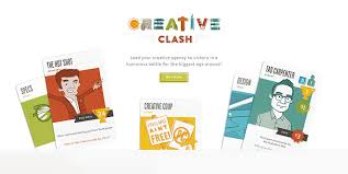 cool website designs 48 great website design exles