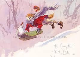 humorous christmas cards christmas cards sally mitchell arts