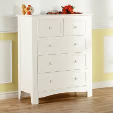 Pali Furniture Canada Pali Designs Bolzano Forever Crib Hayneedle