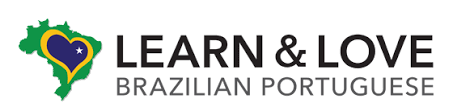 learn brazilian portuguese learn love brazilian portuguese