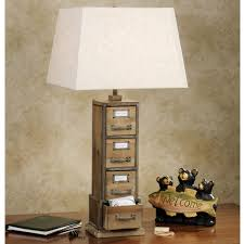 Small Table Lamps choosing the appropriate modern table lamps home furniture and decor