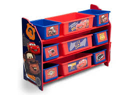 Toy Bookcase Toy Box With Bookcase Toys Model Ideas