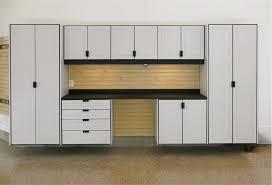 furniture garage storage racks utility shelves garage systems