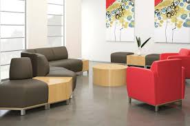 Office Reception Chairs Amazing Medical Office Reception Chairs 17 In New Design Room With
