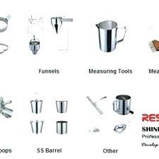 ustensiles de cuisine lyon ustensiles de cuisines stickers ustensiles de cuisine with