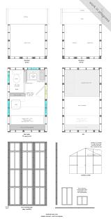 pallet house plans webbkyrkan com webbkyrkan com