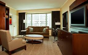tabor suite in downtown denver hotel the westin denver downtown