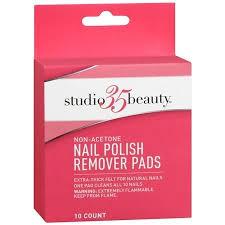 nail polish walgreens